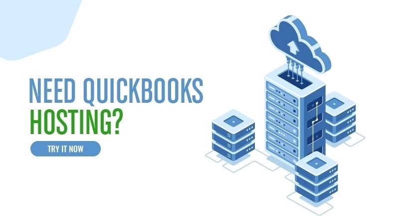 cloud hosting for small business